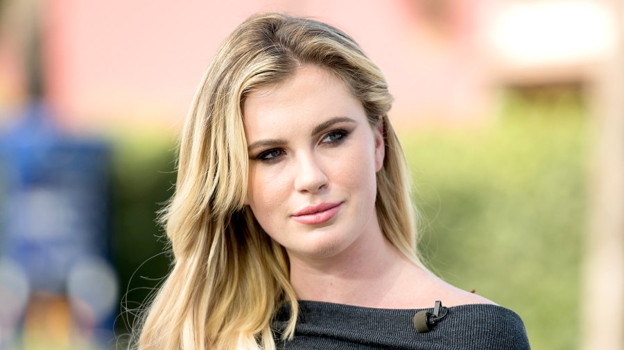 ireland-baldwin-california-fire
