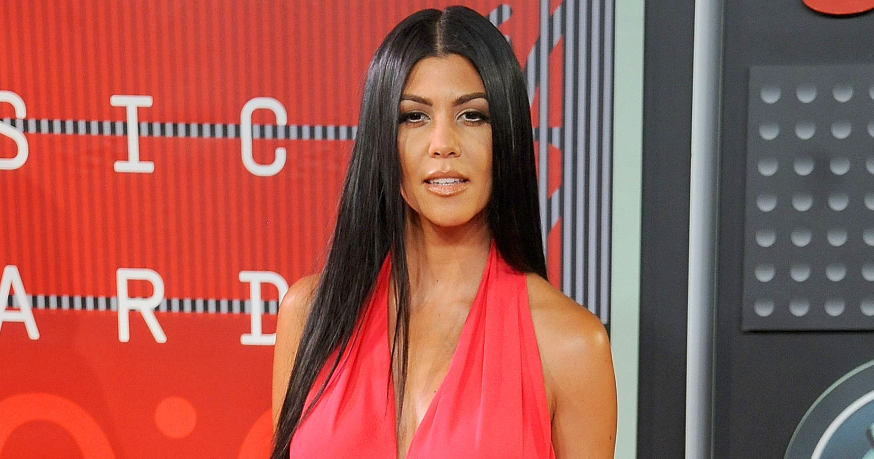 Kourtney Kardashian Reveals She's Freezing Her Eggs