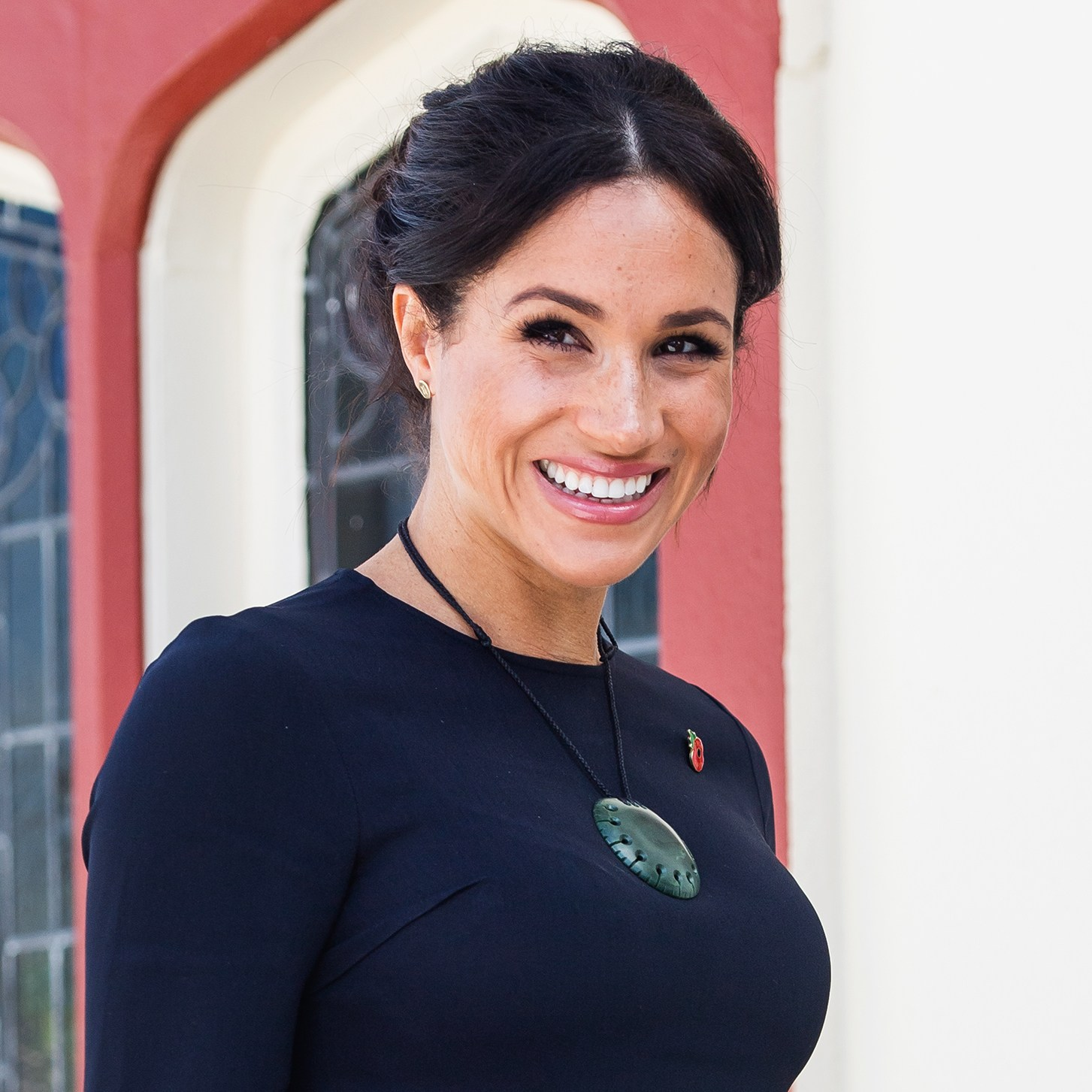 Inside Duchess Meghan's First Six Months as a Member of the British Royal Family