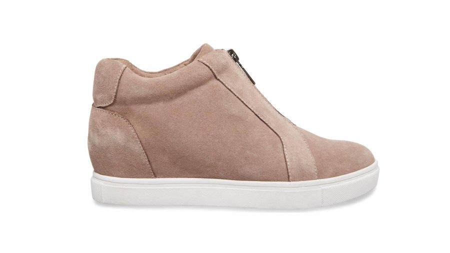 blondo glenda waterproof sneakers