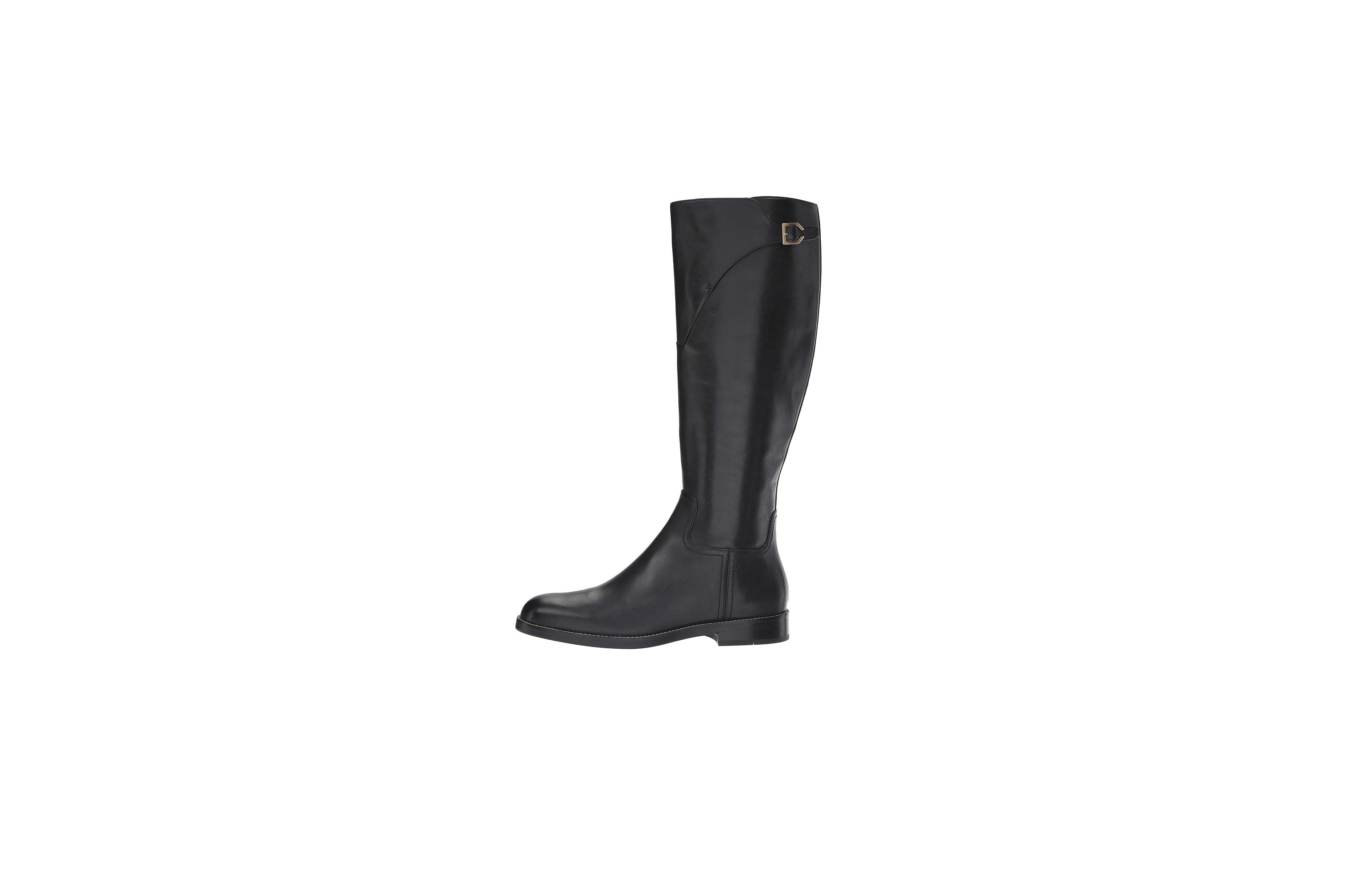 Winter-Proof Cole Haan Tall Riding