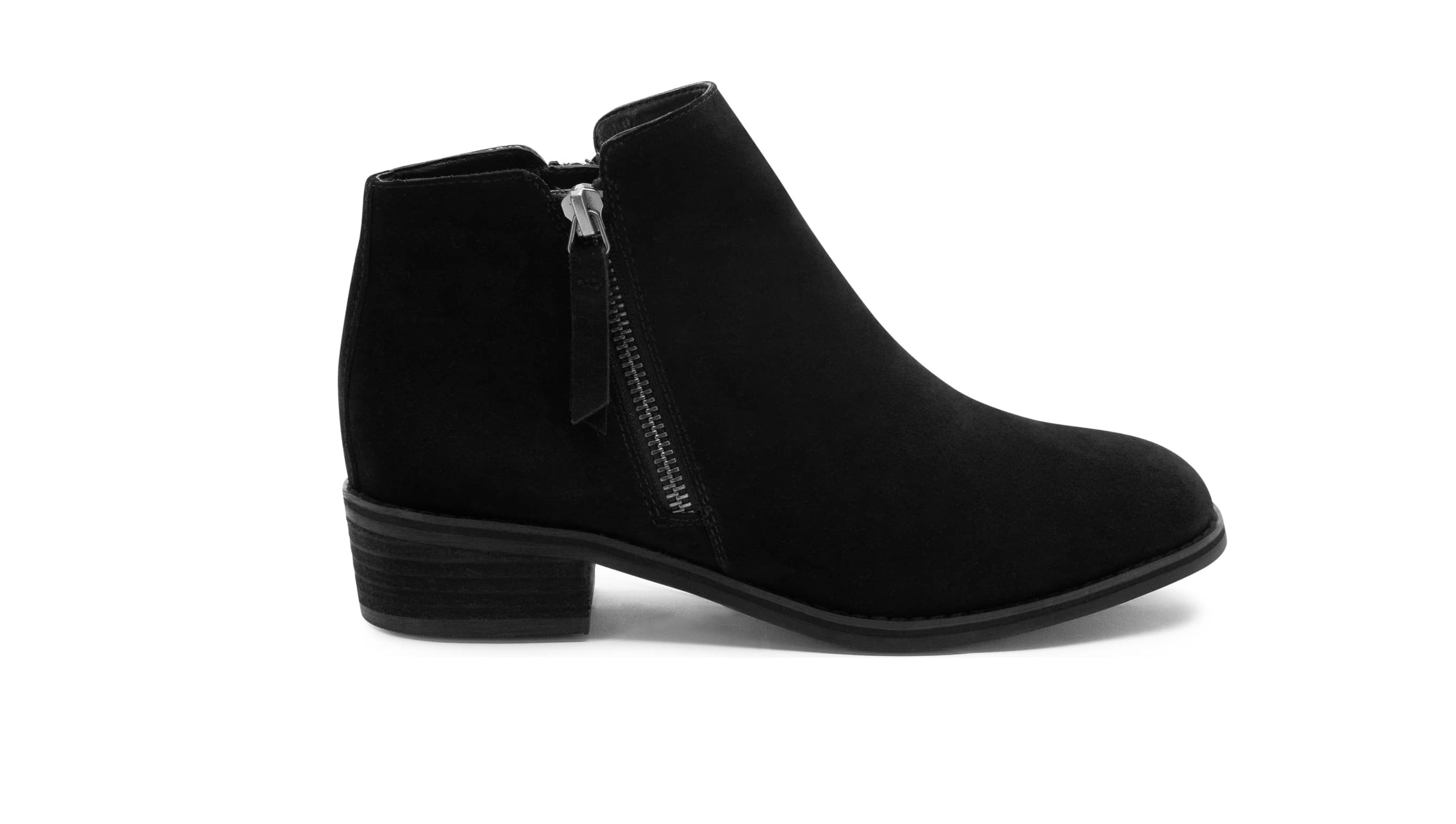 Nordstrom Holiday 2018 Blondo booties