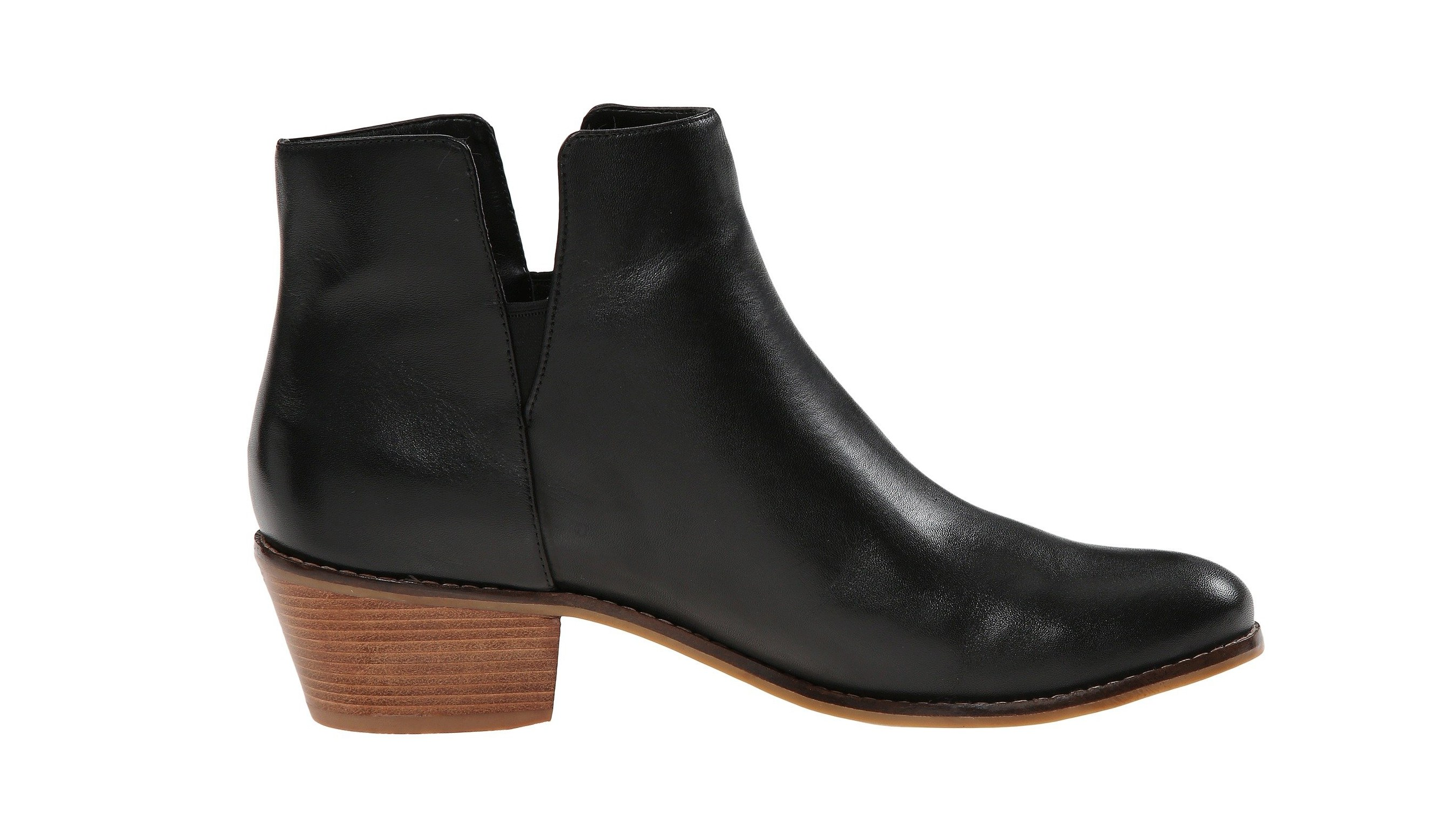 cole haan abbot boots