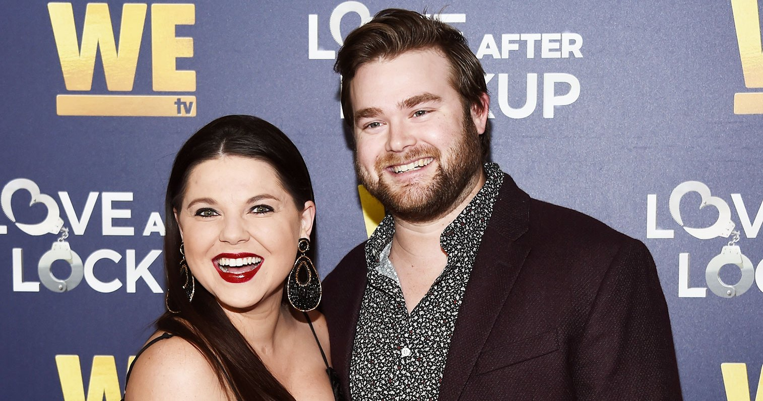 Amy Duggar Is 'Ready' to Get Pregnant With Dillion King