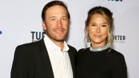 Bode Miller's Wife Morgan Honors Late Daughter Emeline on the First Christmas Since Her Death