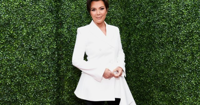 Kris Jenner, Chris Harrison and More Celebrities Who Have Officiated Weddings.jpg