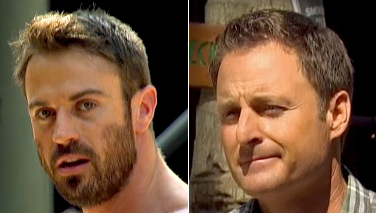 Chris-Harrison-and-Chad-Johnson-bachelor-in-paradise-fight