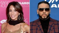 Danielle-Staub-Hooking-Up-With-Al-B.-Sure!