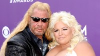 Dog-the-Bounty-Hunter-and-Beth-Chapman-cancer-battle