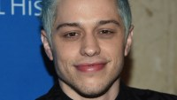 Pete Davidson, SNL, Saturday Night Live