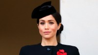 Meghan markle, duchess meghan, samantha markle, thomas markle, scotland yard, prince harry
