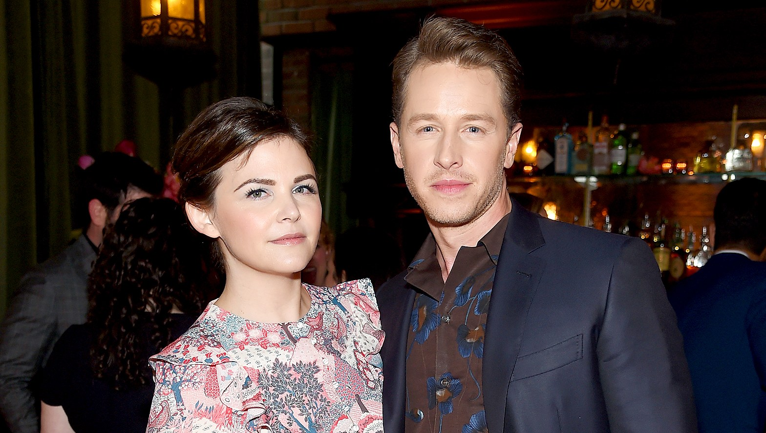 Ginnifer-Goodwin-Josh-Dallas-Marriage-Hot