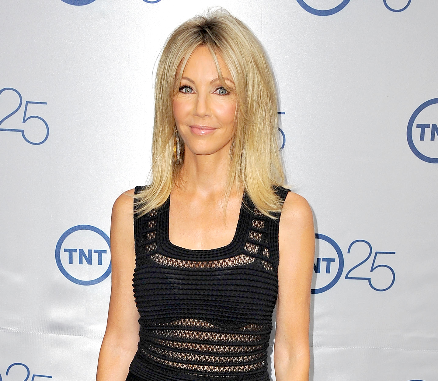 Heather Locklear nude (44 fotos), cleavage Selfie, Instagram, legs 2020