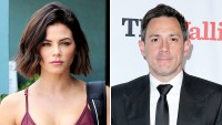 Jenna-Dewan's-BF-Steve-Kazee-Pens-Sweet-Message-After-Her-Dog-Dies