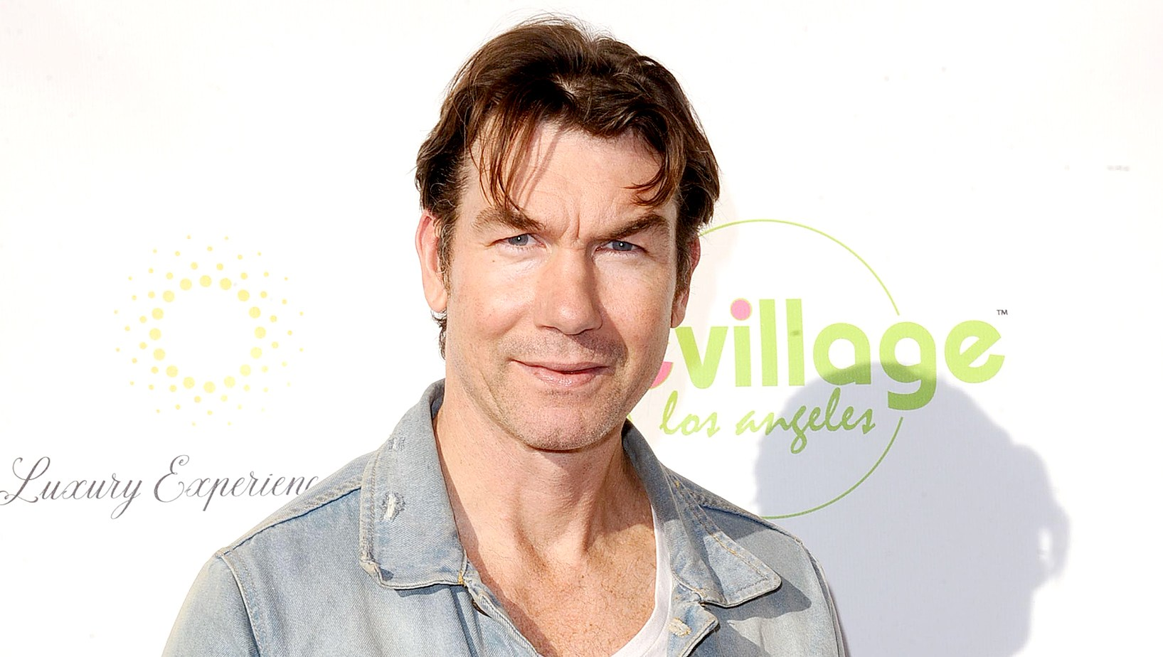 Jerry-O'Connell-WeHoliday-Event-Benefitting-the-Los-Angeles-Fire-Department-Foundation