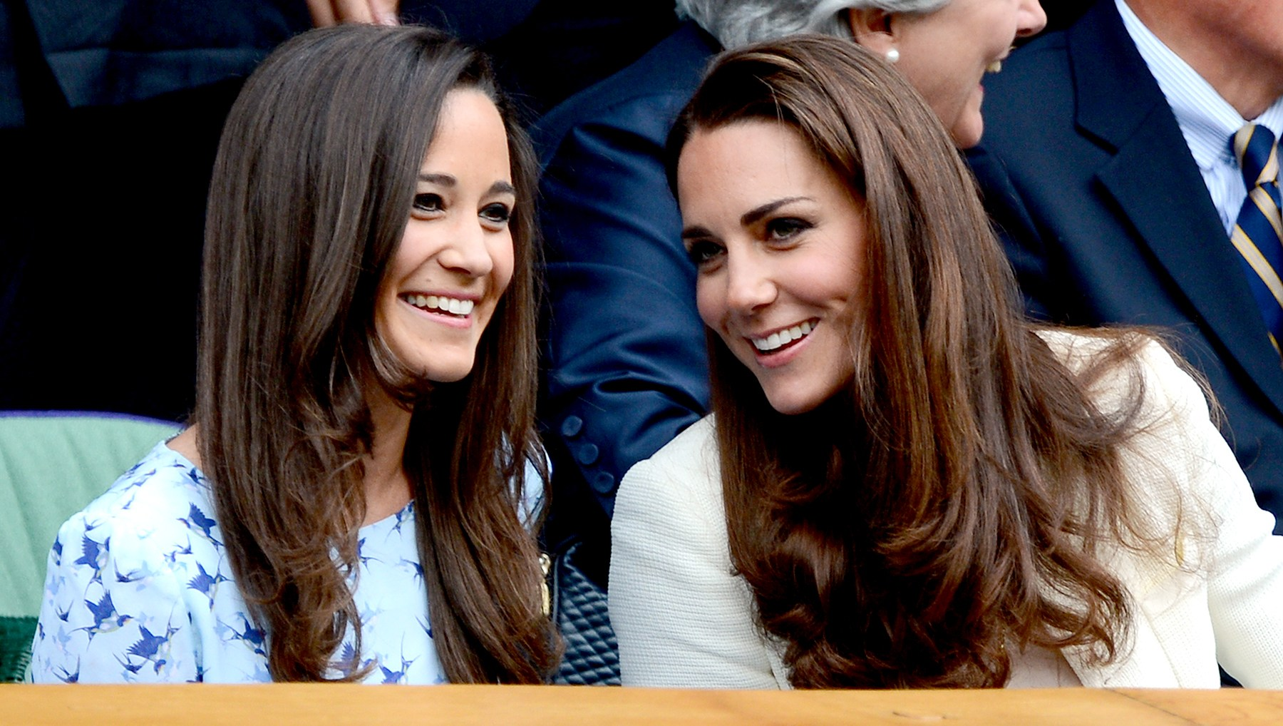 Kate-and-Pippa-Middleton-house-for-sale
