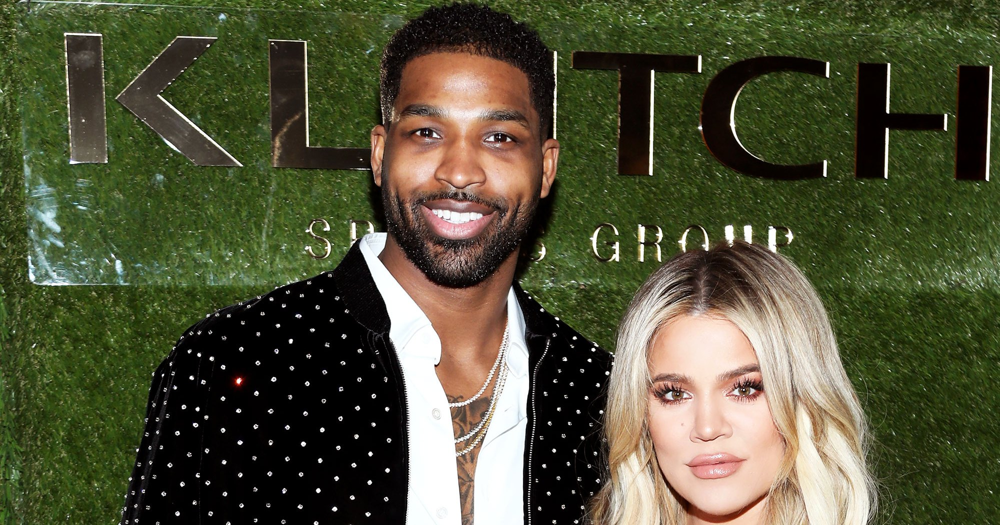 Khloe Kardashian and Tristan Thompson Are 'Actively Trying' for Baby No. 2!