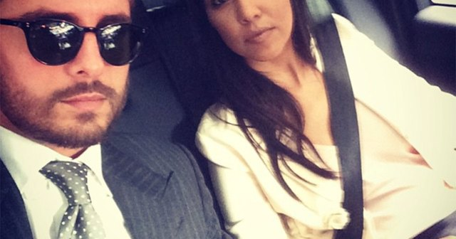 From Dating to Coparenting: A Timeline of Kourtney Kardashian and Scott Disick's Relationship.jpg