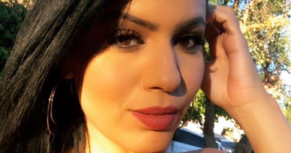 '90 Day Fiance' Star Larissa Dos Santos Lima Will Not Face Charges for Domestic Battery Arrest