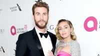 Liam-Hemsworth-and-Miley-Cyrus-animals-fire