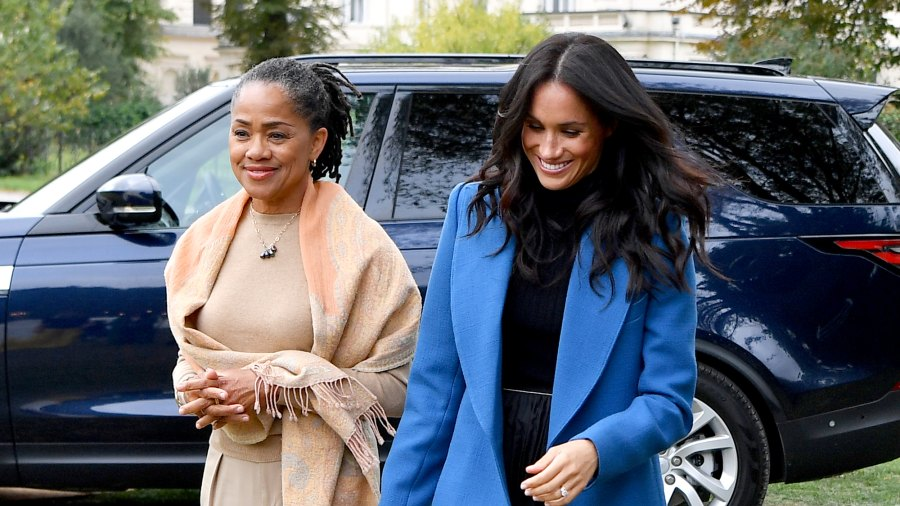 Meghan-Markle's-Mom-Doria-Ragland-Is-Not-Spending-Christmas-With-the-Royals