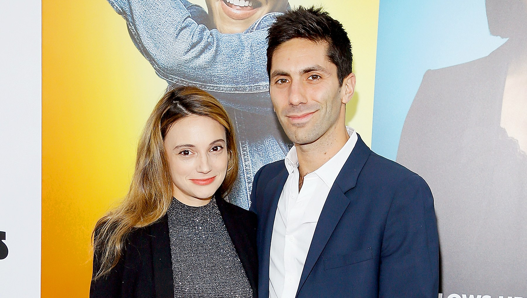 Nev-Schulman-and-Laura-Perlongo