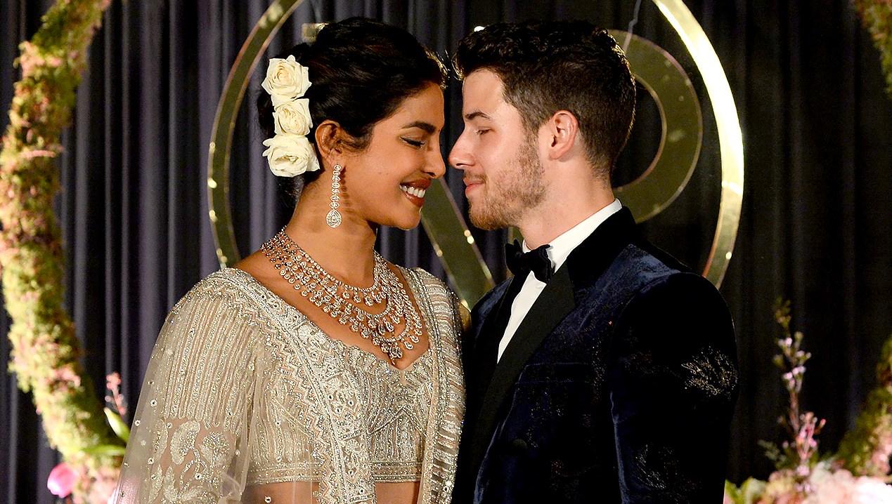Nick-Jonas-and-Priyanka-Chopra-wedding-married-life