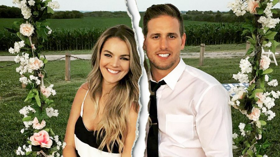 Nikki-Ferrell-and-Tyler-Vanloo-split