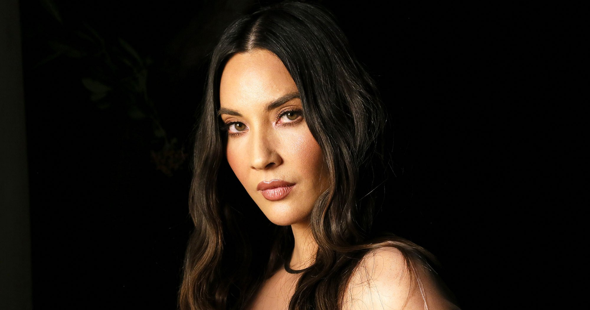 Olivia Munn Reflects on 'Predator' Scandal, Urges Hollywood to 'Elevate' Other Whistleblowers