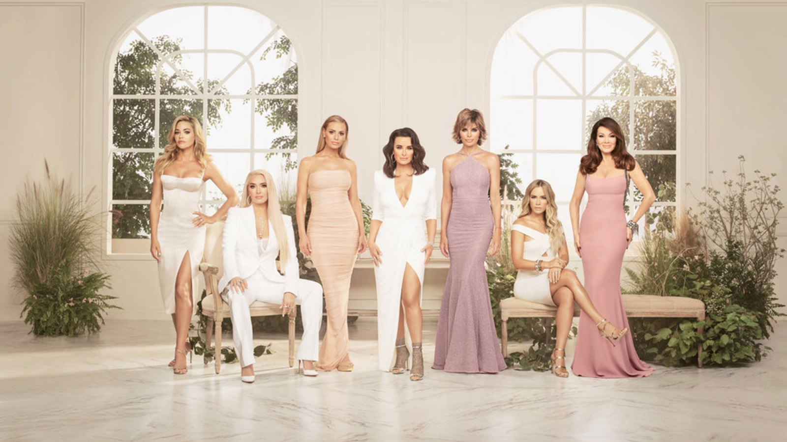 22a004df1a47a5 Everything We Know About 'The Real Housewives of Beverly Hills' Season 9