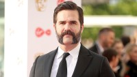 Rob Delaney First Christmas After 2-Year-Old Sons Death
