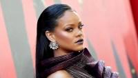 Rihanna-Selling-Hollywood-Hills-Mansion-Months