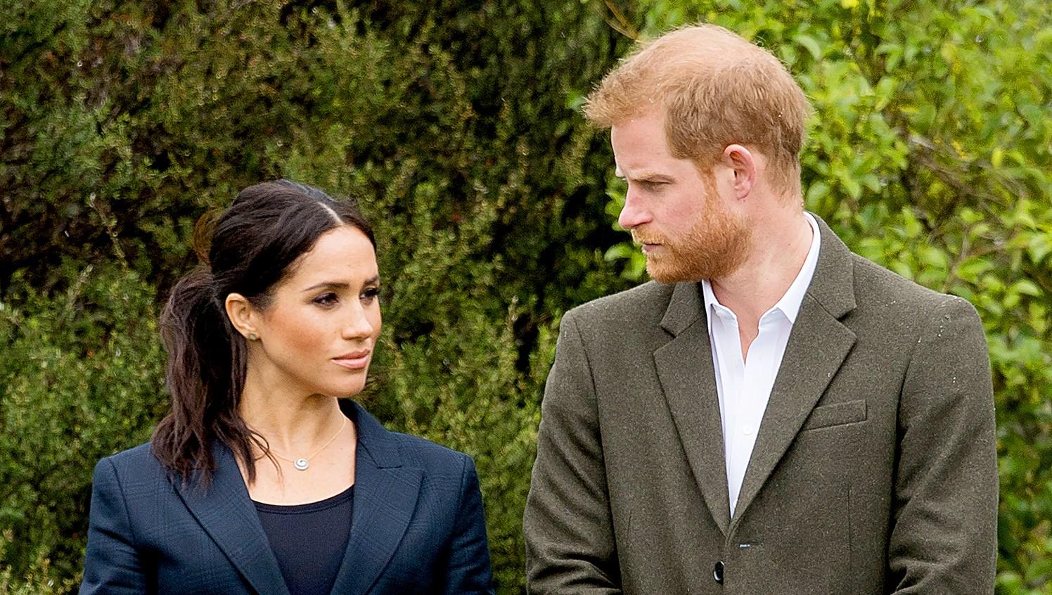 duchess-meghan-prince-harry-royal-drama
