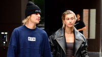 Hailey Baldwin Anxiety Over Bieber Trolls