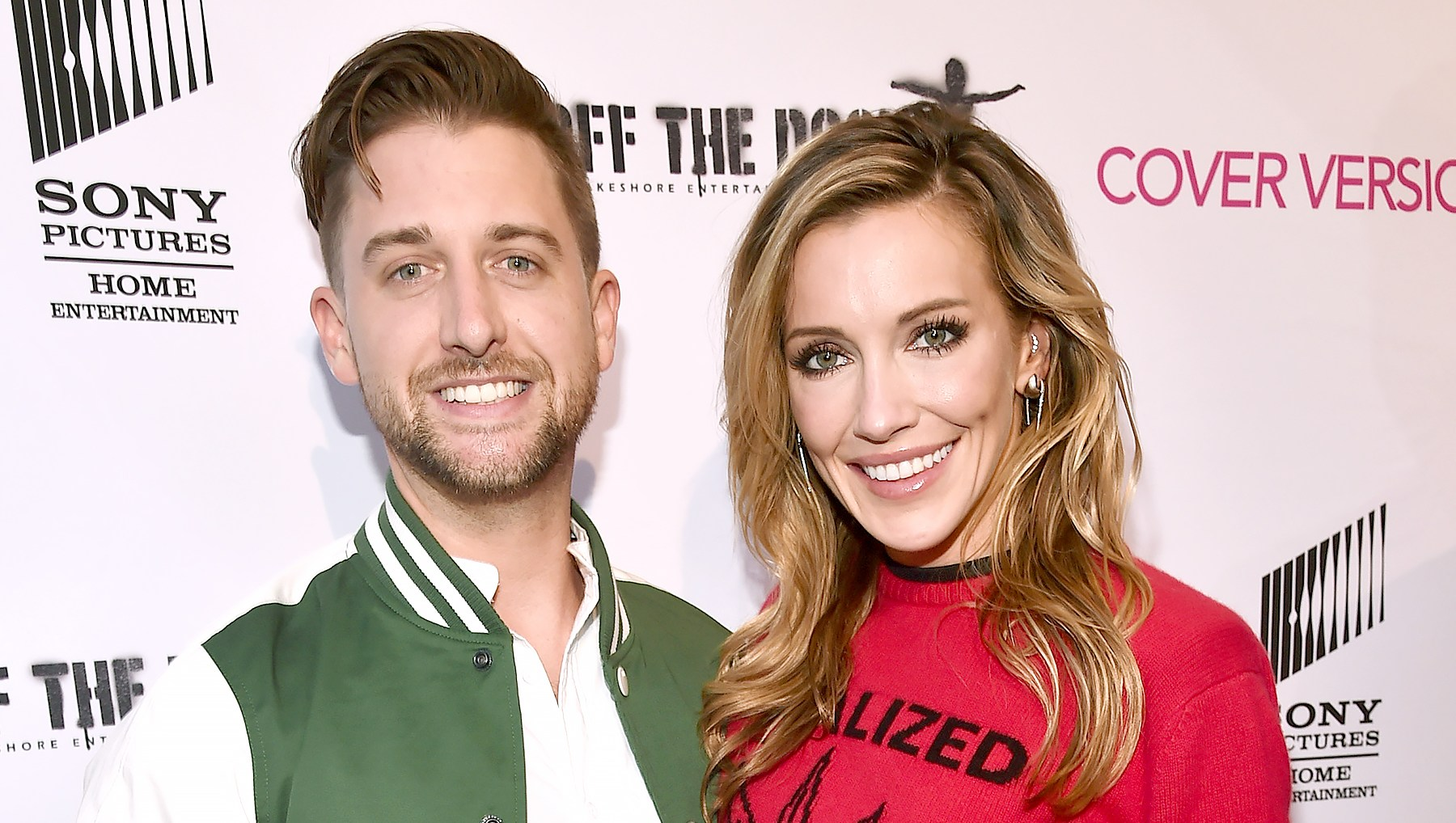 katie-cassidy-marries-matthew-rodgers
