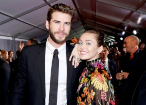 liam-hemsworth-miley-cyrus-married-instagram