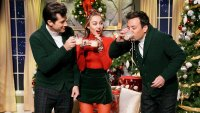 mark-ronson-miley-cyrus-jimmy-fallon