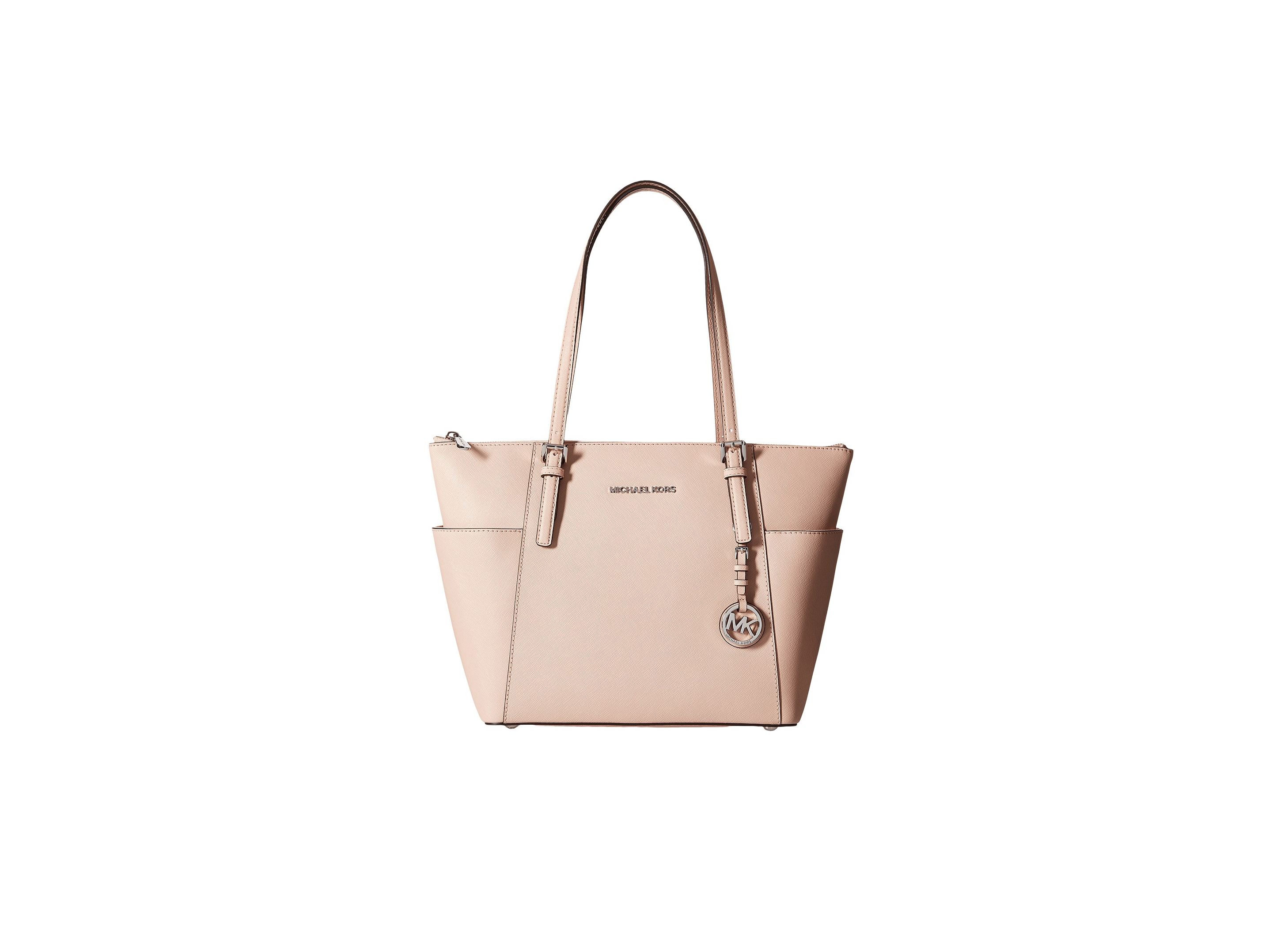 shoppers are obsessed with this michael kors bag and it s obvious why rh usmagazine com