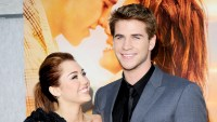 miley-cyrus-liam-hemsworth-the-last-song