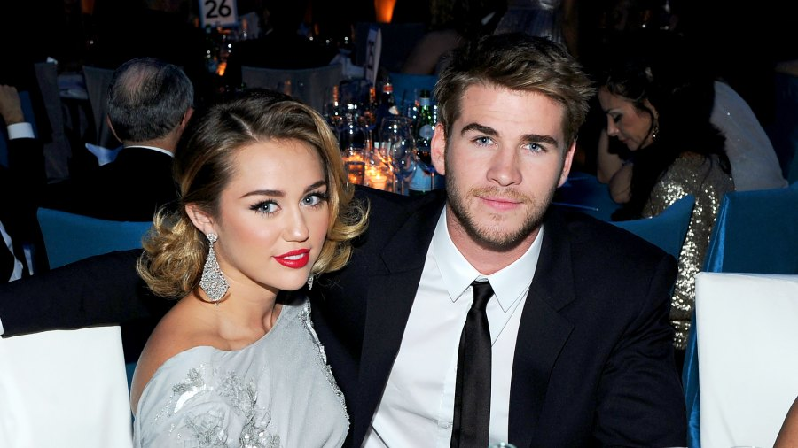 miley-cyus-liam-hemsworth-marriage-license