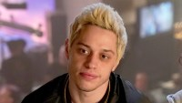 pete-davidson-mental-health
