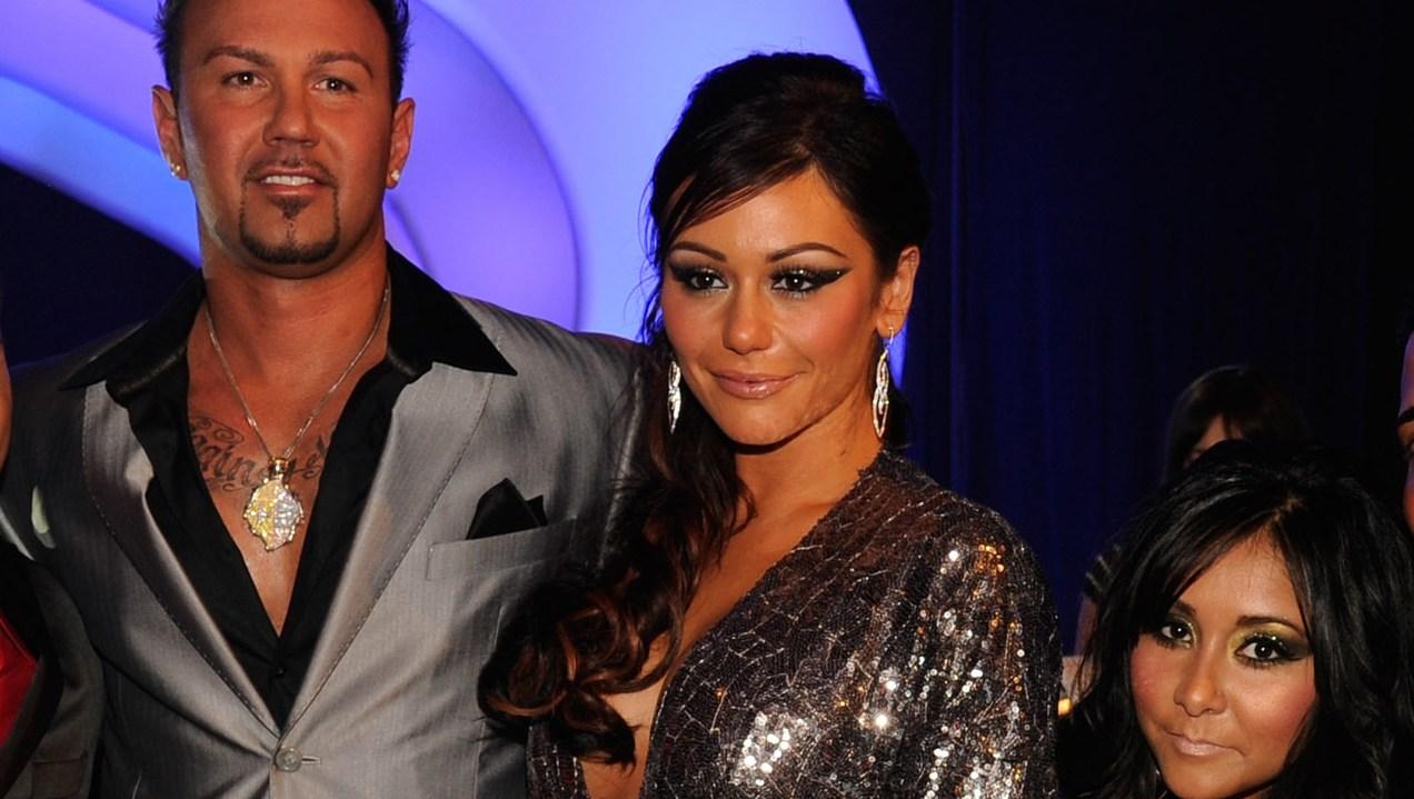 Roger Mathews Slams Snooki Amid Drama With Jen Farley