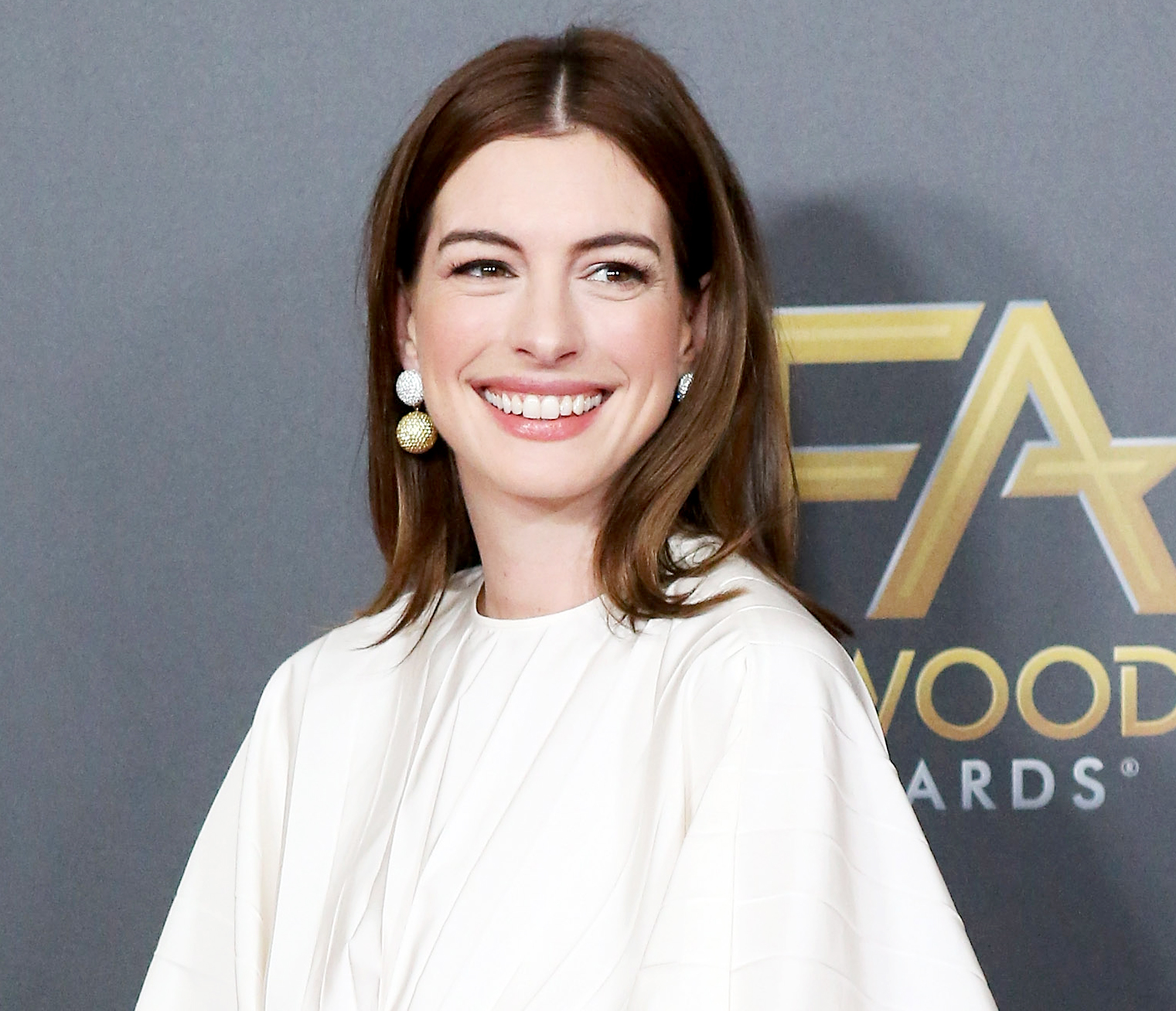 Hacked Anne Hathaway naked (22 photo), Ass, Leaked, Boobs, bra 2017
