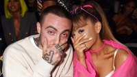 Ariana-Grande- Remembers-Ex-Mac-Miller-on-His- 27th-Birthday