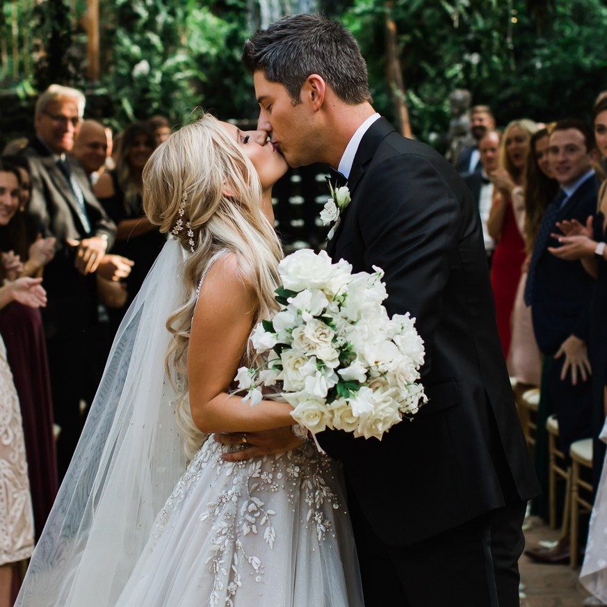 Arie-Luyendyk-Jr.-and-Lauren-Burnham-married