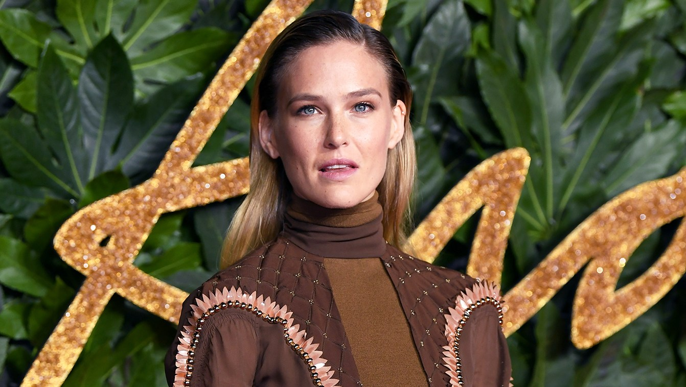 Bar Refaeli Will Be Indicted on Tax Evasion and Money Laundering Charges in Israel: Report