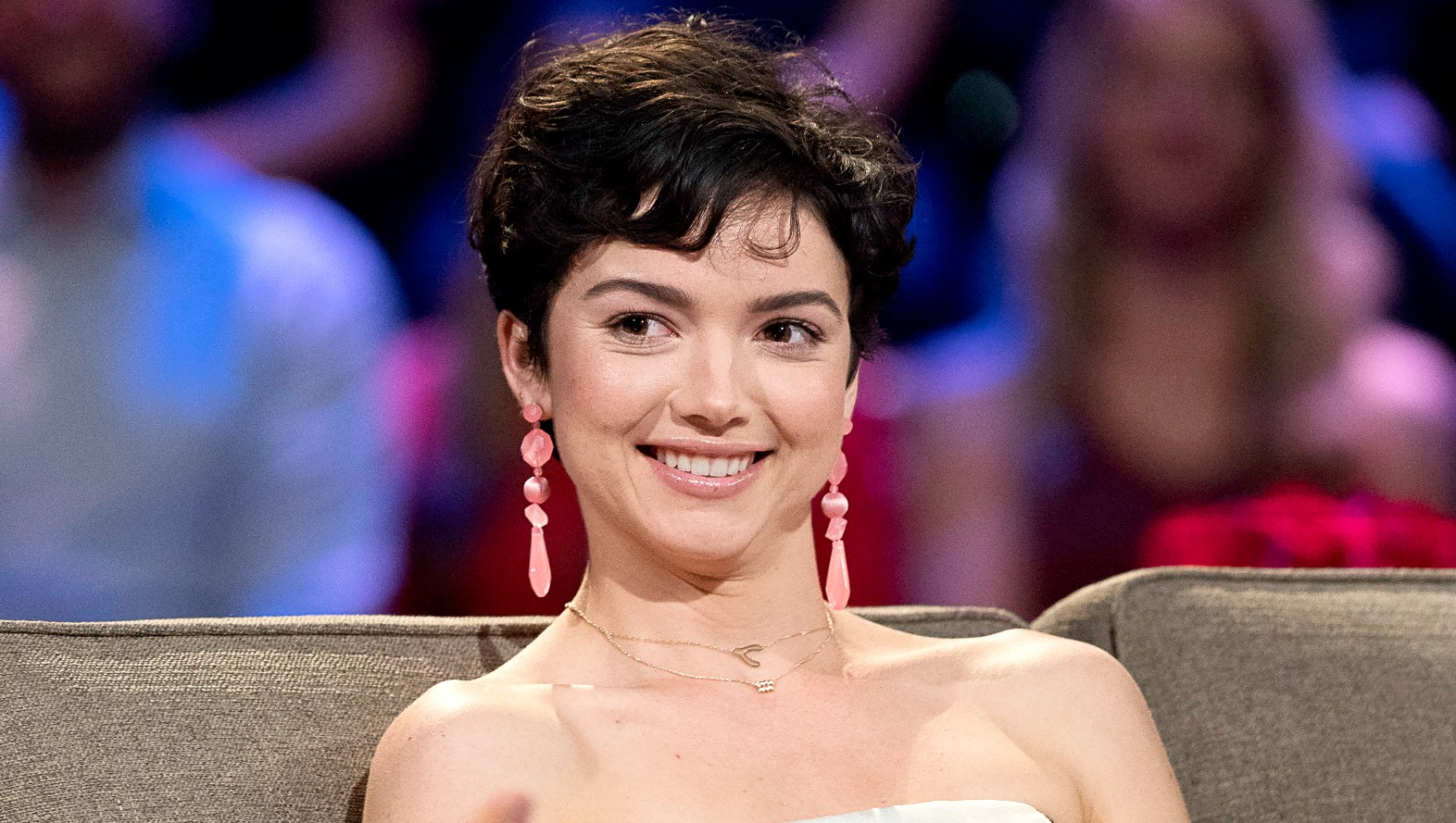 Bekah-Martinez-face-changed-pregnancy