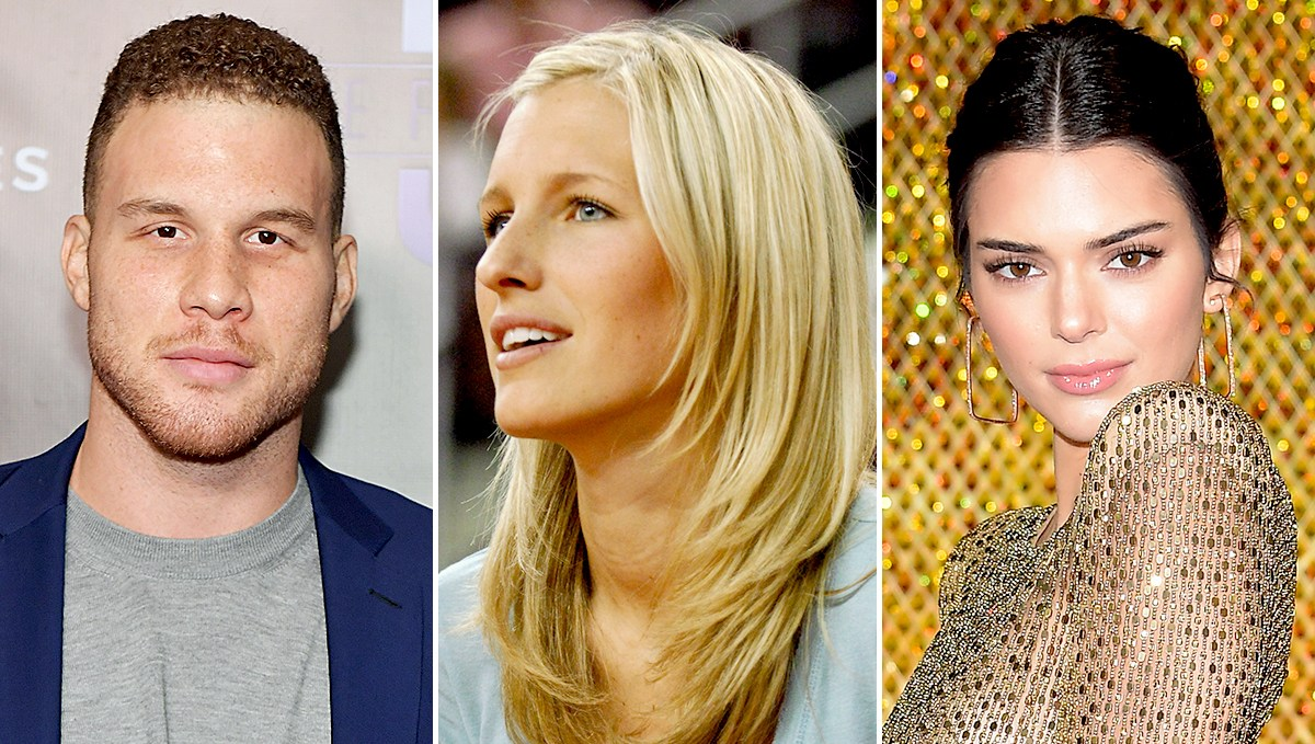 Blake-Griffin-Settles-Lawsuit-With-Ex-Who-Slammed-Kendall-Jenner