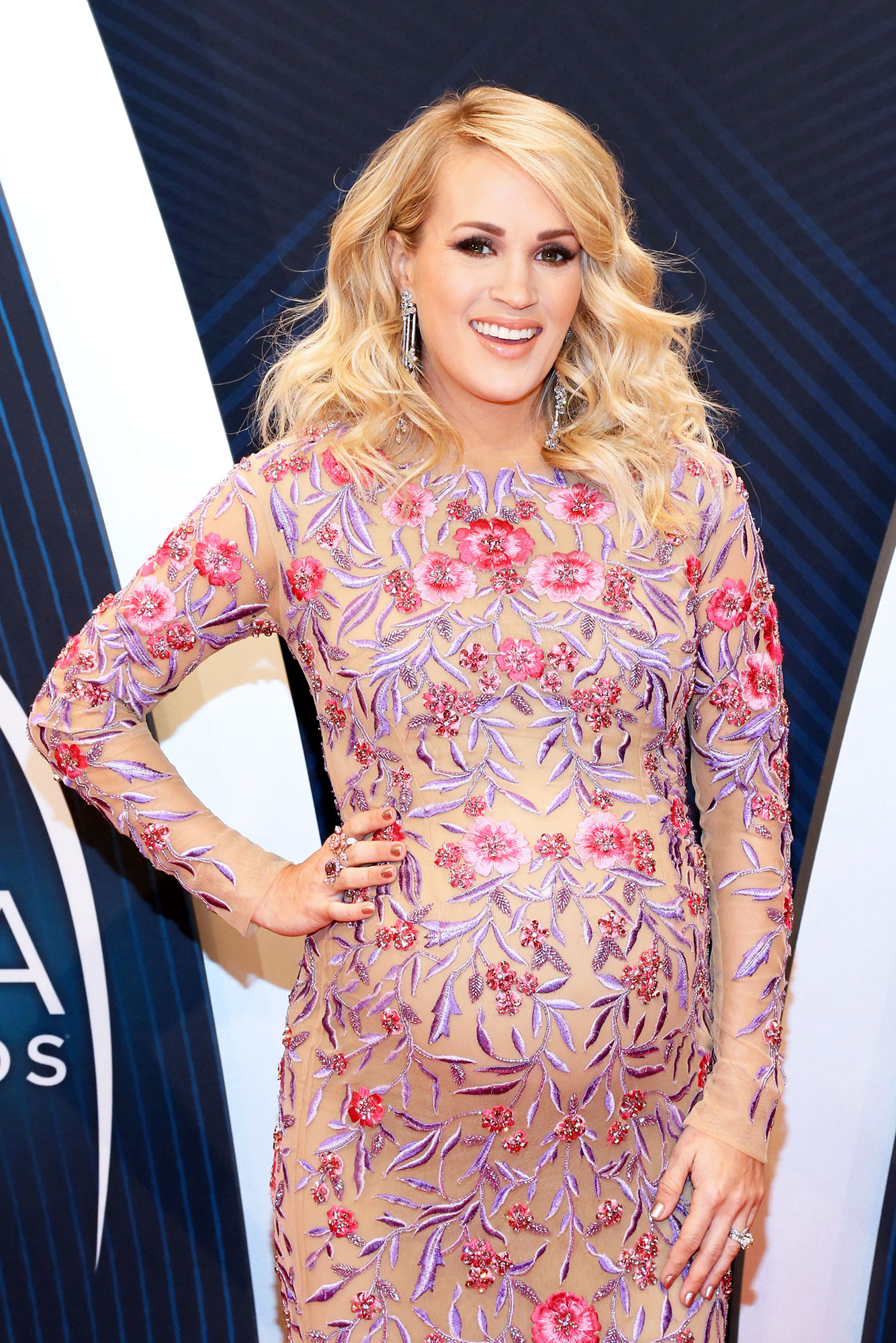 Naked pics of carrie underwood pic 340