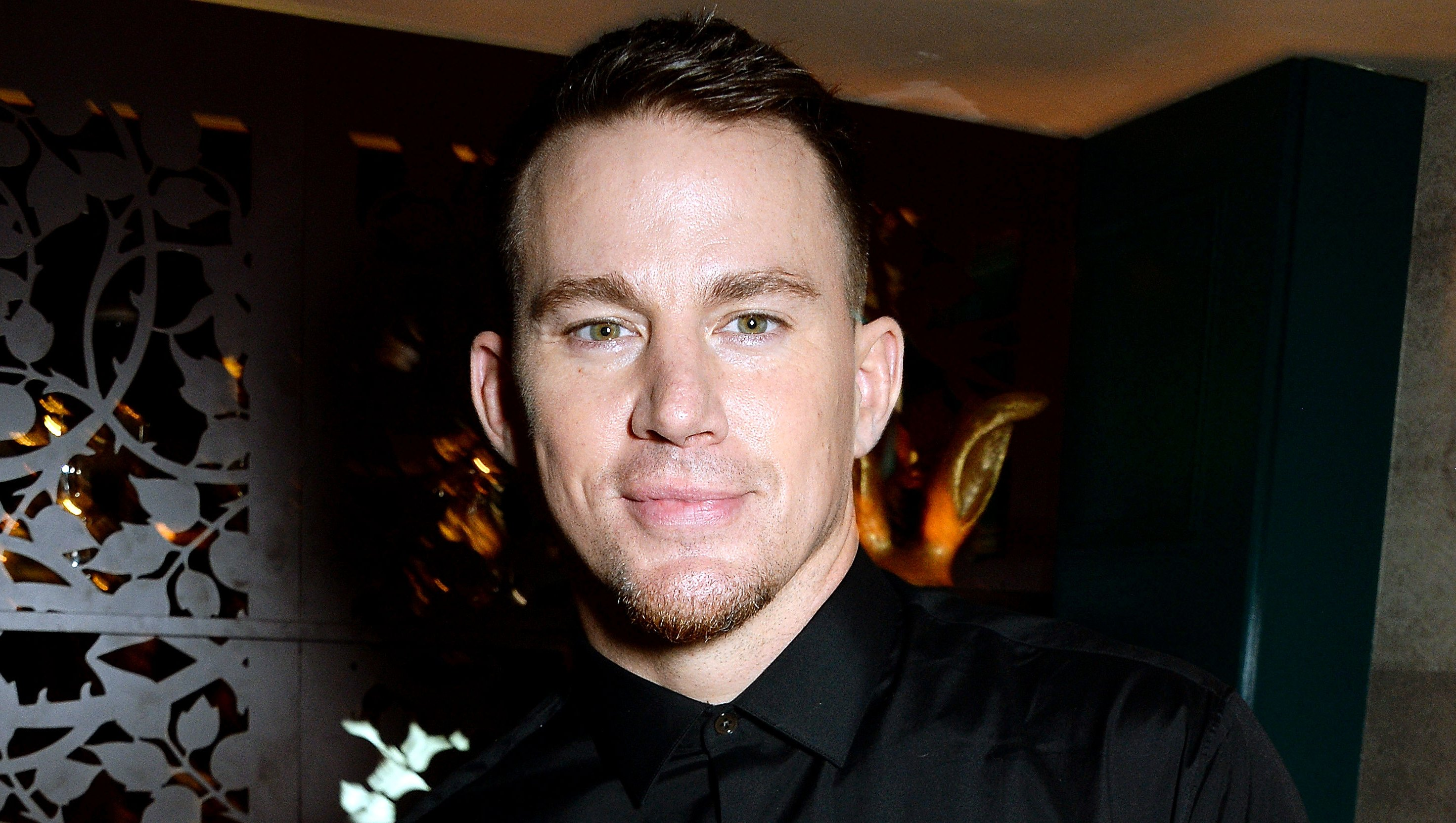 Channing-Tatum-Was-Picture-Perfect-Dad-Outing-with-Daughter-Everly